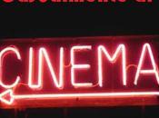 Casualmente Cinema Festa dall'8 Maggio