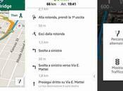Google Maps navigatore funziona meglio Link download
