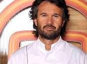 Carlo Cracco cucina salutare