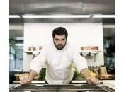 Cucine incubo, chef Cannavacciuolo torna FoxLife seconda stagione