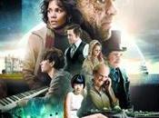 Cloud Atlas Wachowski brothers,Tom Tykwer
