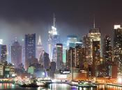 città potenti mondo. anche un'italiana