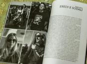 STAGIONI DELLA LUNA Opeth death prog