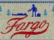 Fargo, grande versione piccolo schermo
