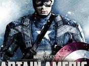 Recensione captain america winter soldier