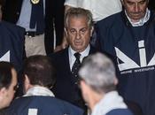 Arresto Scajola proviene indagine fondi neri della Lega Nord