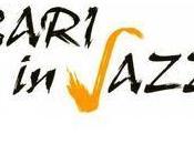 Bari Jazz: tutto pronto edizione