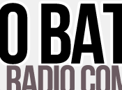 Radio Battente giorni eventi