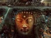 """realtà illusione: """"The Quantum Enigma"""", nuovo album degli Epica"""