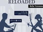 Recensione: Romeo Giulietta reloaded