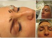 Beauty tips Trucco semipermanente