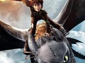 Nuovo lungo trailer italiano Dragon Trainer