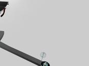 """LIGABUE: Ecco palco """"MONDOVISIONE TOUR STADI 2014″. aggiungono altri concerti settembre! domani radio nuovo singolo MURO SUONO"""" online video."""