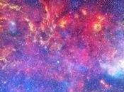 """""""Presentata Formazione delle Galassie nell'Universo Virtuale"""""""