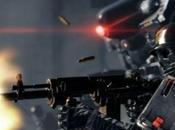 Wolfenstein: Order, compare lista degli Obiettivi