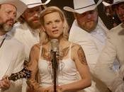 "Cinema: ""Alabama Monroe storia d'amore"" tutte nuove proposte"