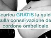 Peso gravidanza: troppo poco bimbo rischia l'obesità