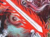 IMPALED NAZARENE Vigorous Liberating Death (Osmose)
