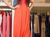Fani Fashion show Andrea' swag