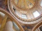 Pozzuoli: Duomo, finalmente