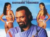barbiere Giovanni Veronesi (1996)