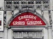 Grand Guignol Bizzarro Bazar