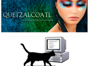 Collezione Quetzalcoatl Neve Cosmetics: Swatches prime impressioni