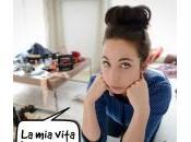 MelodramaChic Tess Masazza, fashion blogger prende giro donne