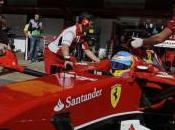 Spagna, prove libere Mercedes inarrivabile