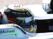 Spagna, libere Hamilton subito veloce Mercedes
