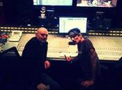 SMASHING PUMPKINS nuovo album sarà ospite Tommy Lee!