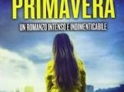"""""""Maledetta primavera"""", libro Paolo Cammilli: un'opera contro femminicidio"""