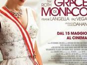 Grace Monaco, nuovo Film Nicole Kidman