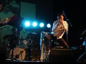 Torino apre porte agli asuma brazilian quartet