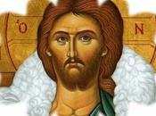 porta pastore pecore /Chiarisce fratel MichaelDavide /Spazio Spiritualità