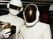 Bologna, mostra omaggio fotografico dedicato Daft Punk