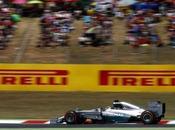 Report Pirelli. Qualifiche Spagna 2014