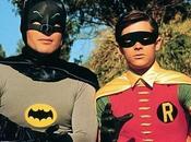 anni Batman televisione