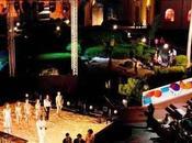 Napoli Teatro Festival 2014: location, programma biglietti