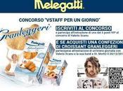 "Valerio Scanu ""Meno chiacchiere fatti"" NatyLoveYou Melegatti sponsor Tour 2014"