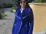 OASAP Outfit giorno