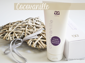 Beauty Communications, Cocovanille Crema Corpo Review swatches