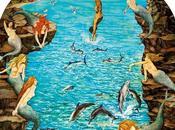 Leggende mediterranee: Cola Pesce