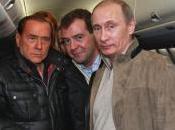 propaganda Putin, Buchanan, dissidente romeno Mihai Pacepa, aiuti Roosvelt all'Unione Sovietica diari Maggiore Jordan