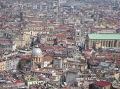 Napoli come Barcellona. L'importanza della riqualificazione urbanistica