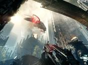 Electronic Arts sospenderà servizio online titoli prossimo mese Notizia