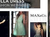 Corolla Dress: un'edizione limitata romanticismo