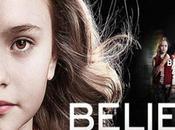 Believe: modo ingannare destino