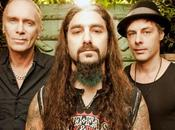 "WINERY DOGS Nuovo video ""I'm Angel"""