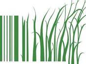 12/05/2014 Legambiente presenta Comuni Rinnovabili 2014. Sono 700mila impianti fonti pulite distribuiti 100%